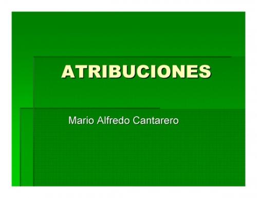 Ebook free download arumugam instrumentation biomedical