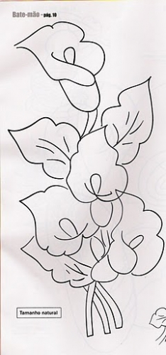 caricaturas de jarrones jarrones - neoparaiso.com