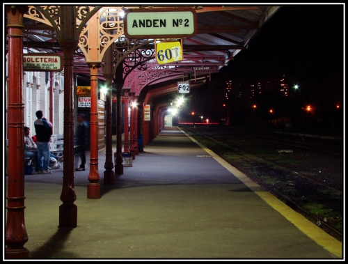 Anden 2 / Aegyssus Anden_30820_t0