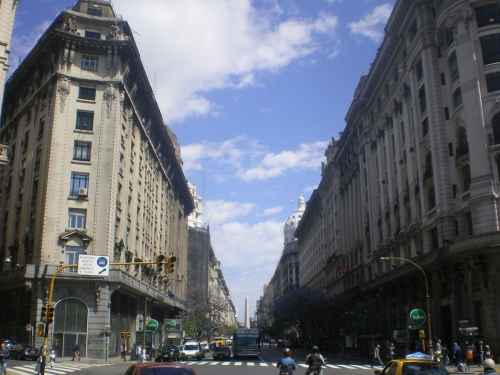 Buenos Aires.Argentina