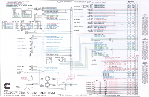 P further Freightliner Truck Full Set Manual Dvd besides Cableado Celect Plus T together with Freightliner Cascadia Fuse Box M Location Cab Diagram together with E Fuse Box Location E Automotive Wiring Diagrams Inside Freightliner M Fuse Box Location. on freightliner cascadia wiring diagrams