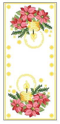Pin Patrones Carpetas Tejidas Crochet Apparatus Challenge And Pictures