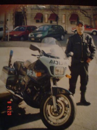 Capturadas 2007 9 9 00031