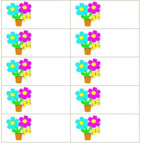 Pin Para Cuadernos Primavera Etiquetas Las Botellas Tarjetas on ...