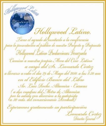 BECAS ESTUDIANTILES,CONVENIO ANDRES BELLO>>EN ANUNCIOS CARACAS