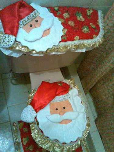 Imagenes de juego de baño en foami ~ dikidu.com