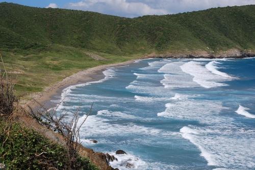 Mar de las 7 olas. Descarga esta imagen. Valoración: