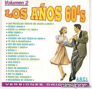 musica colombia bajar: