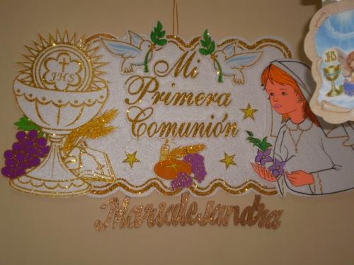 panel_de_primera_comunion_de_mi_ninita_84880_t0.jpg