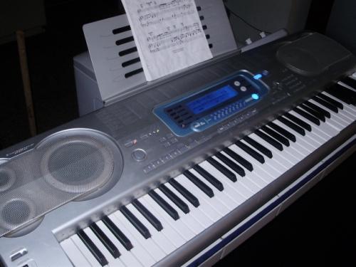 teclado_casio_wk_3000_137004_t0.jpg