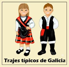 vestuario tipico de argentina